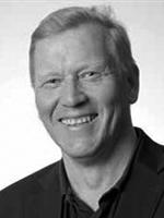 Derny Häggström