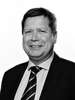 Mikael Dahlgren