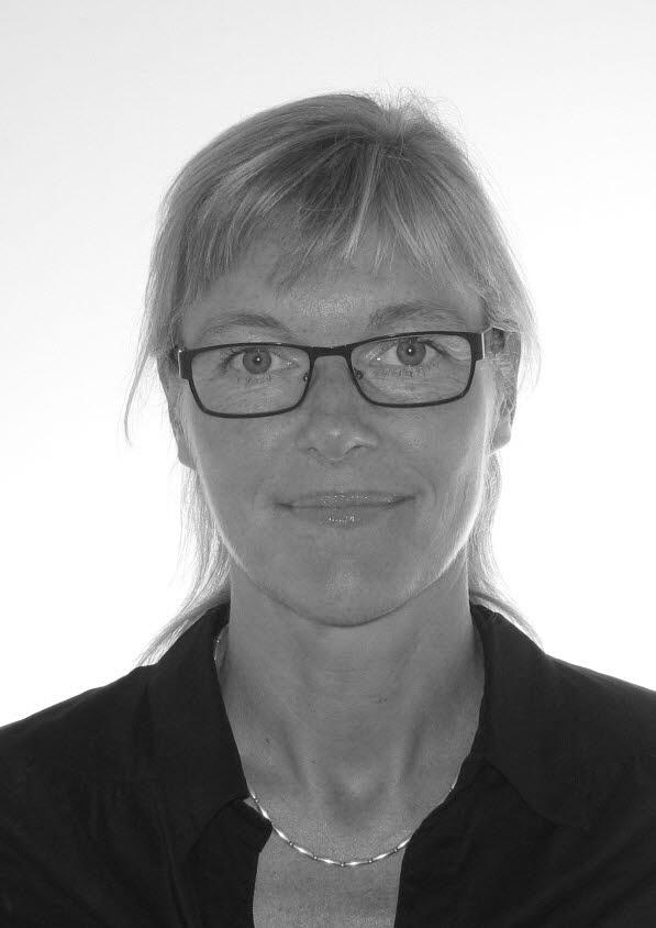 Anna Renglin-Lindh