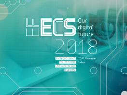 EFECS 2018